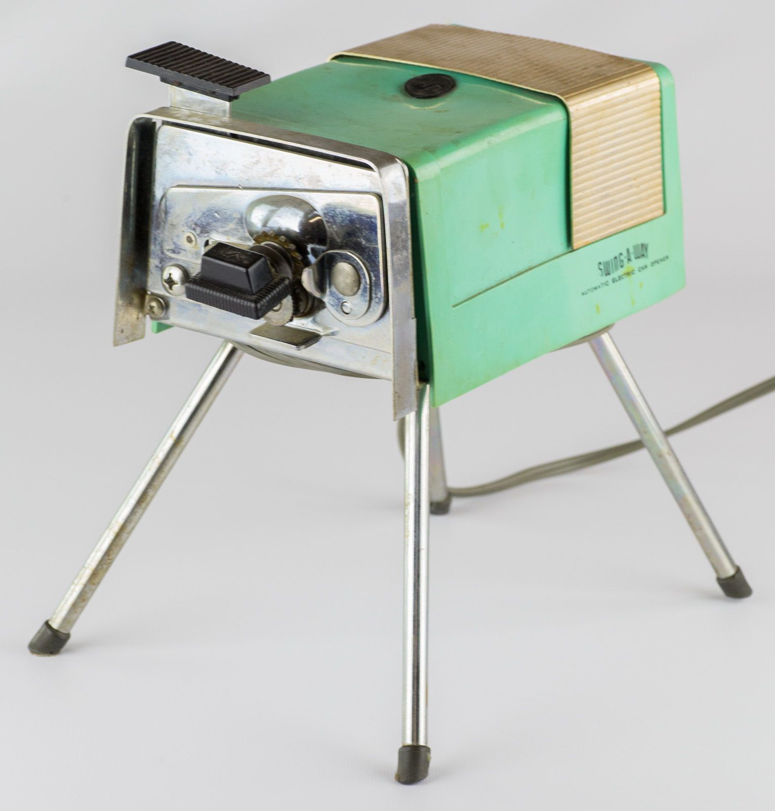 Erfreut 1950 S Rosa Küchengeräte Fotos - Küchenschrank Ideen ...