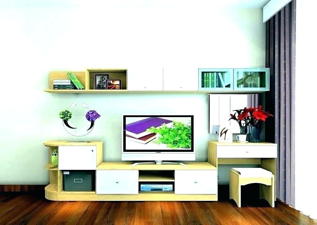 35+ Small Tv Lounge Interior Design Ideas - ChecoPie ...