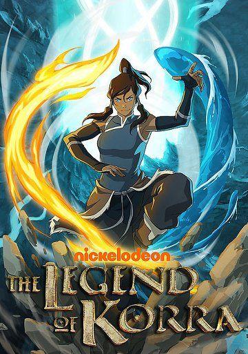 Avatar La Legende De Korra : avatar, legende, korra, Www.dieorhack.com