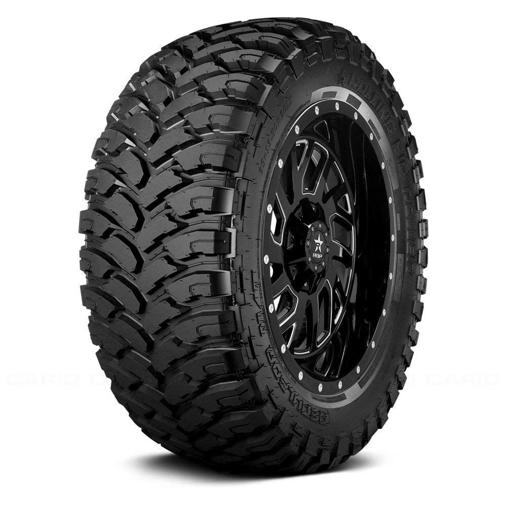 Best Off Road Tires >> Top 10 Best Off Road Wheels For The Truck 2019 Review Off