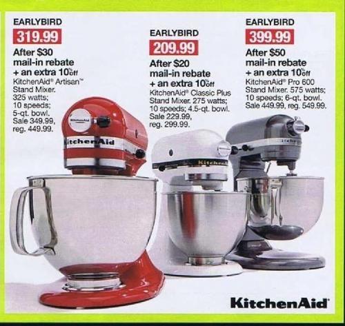 Pin By Candace Pelfrey On Black Friday Kitchen Aid Kitchenaid Artisan Stand Mixer Kitchen Aid Mixer