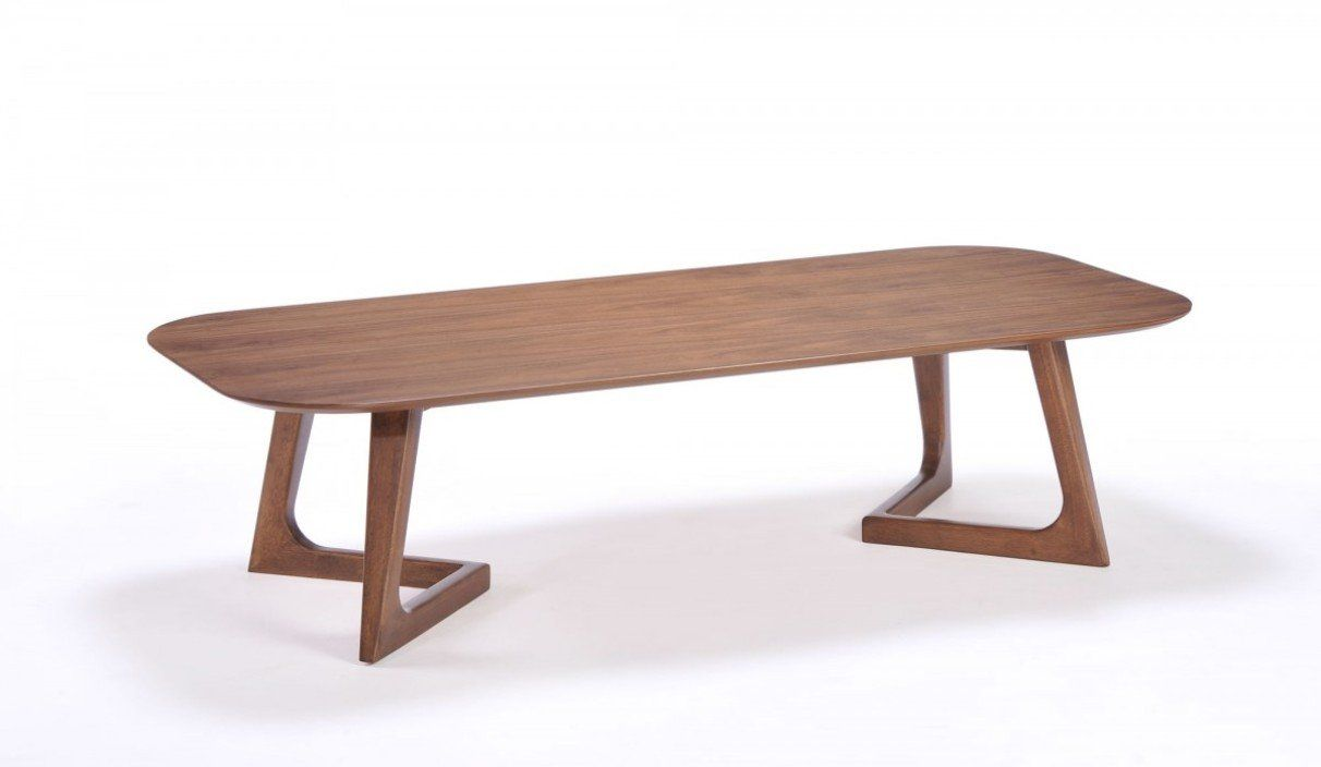 Belafonte coffee table coffee modern living room furniture and