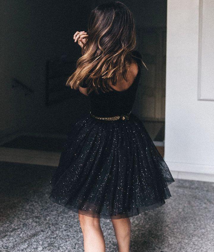 la parfaite tenue de f te 1 robe maje photo collage vintage dresses dresses fashion et. Black Bedroom Furniture Sets. Home Design Ideas