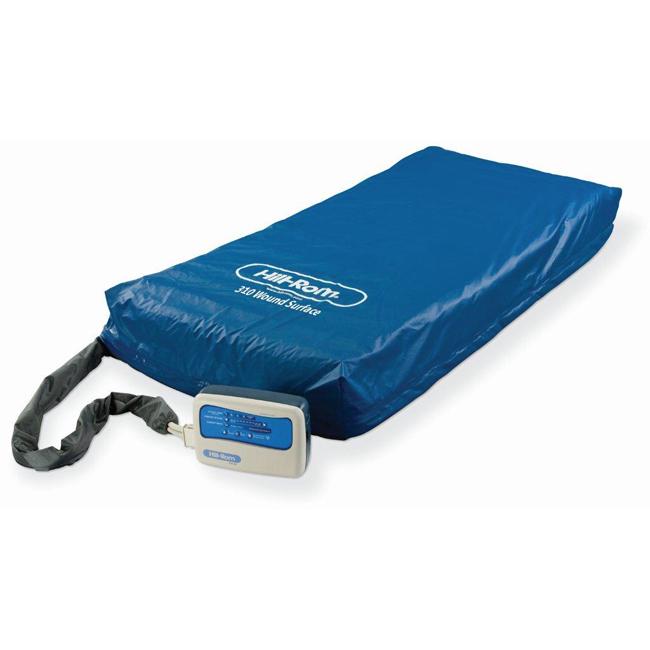 HillRom P310 Wound Care Mattress Kit Wound care