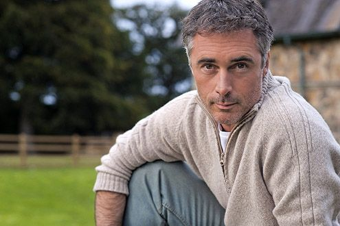 greg wise and emma thompson wedding