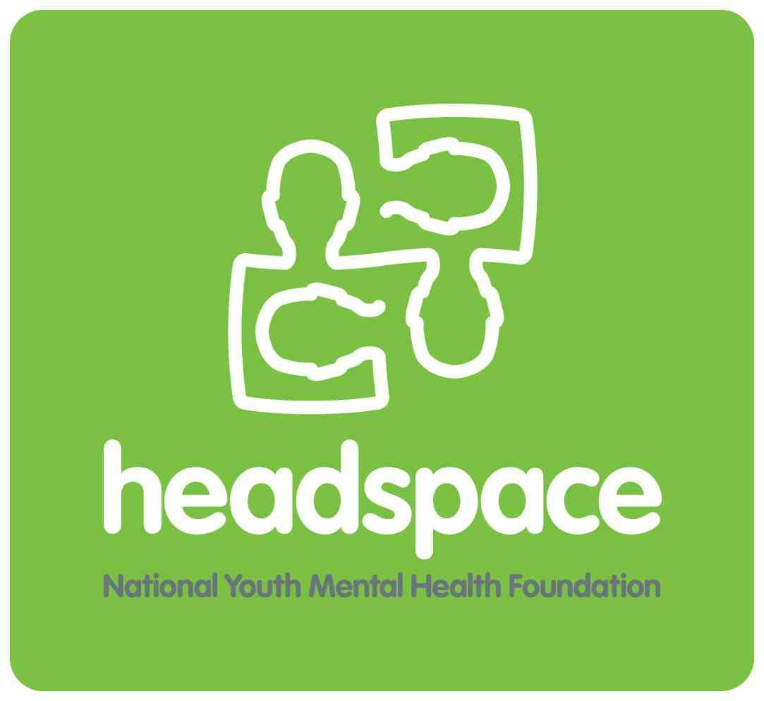 Kiss Kill proudly links with Headspace Australia: National Youth Mental  Health Foundation