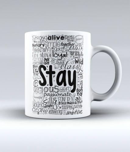 Buy This Amazing Success Motivational Quote Ceramic Coffee Mug ...