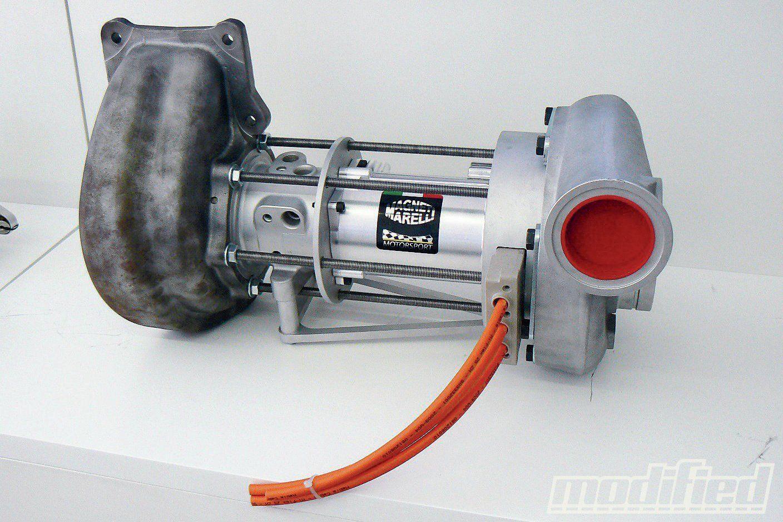 Pin On Formula X