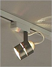 track lighting replacement. Track Lighting Replacement. | Kitchen Light Fixtures  Pinterest Ceiling Lights, Ceilings And Replacement L