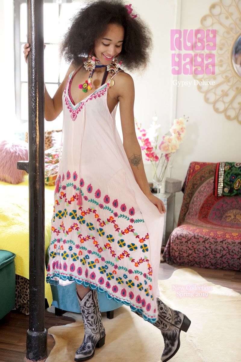 Pin on BOHO AND GYPSY DELUXE