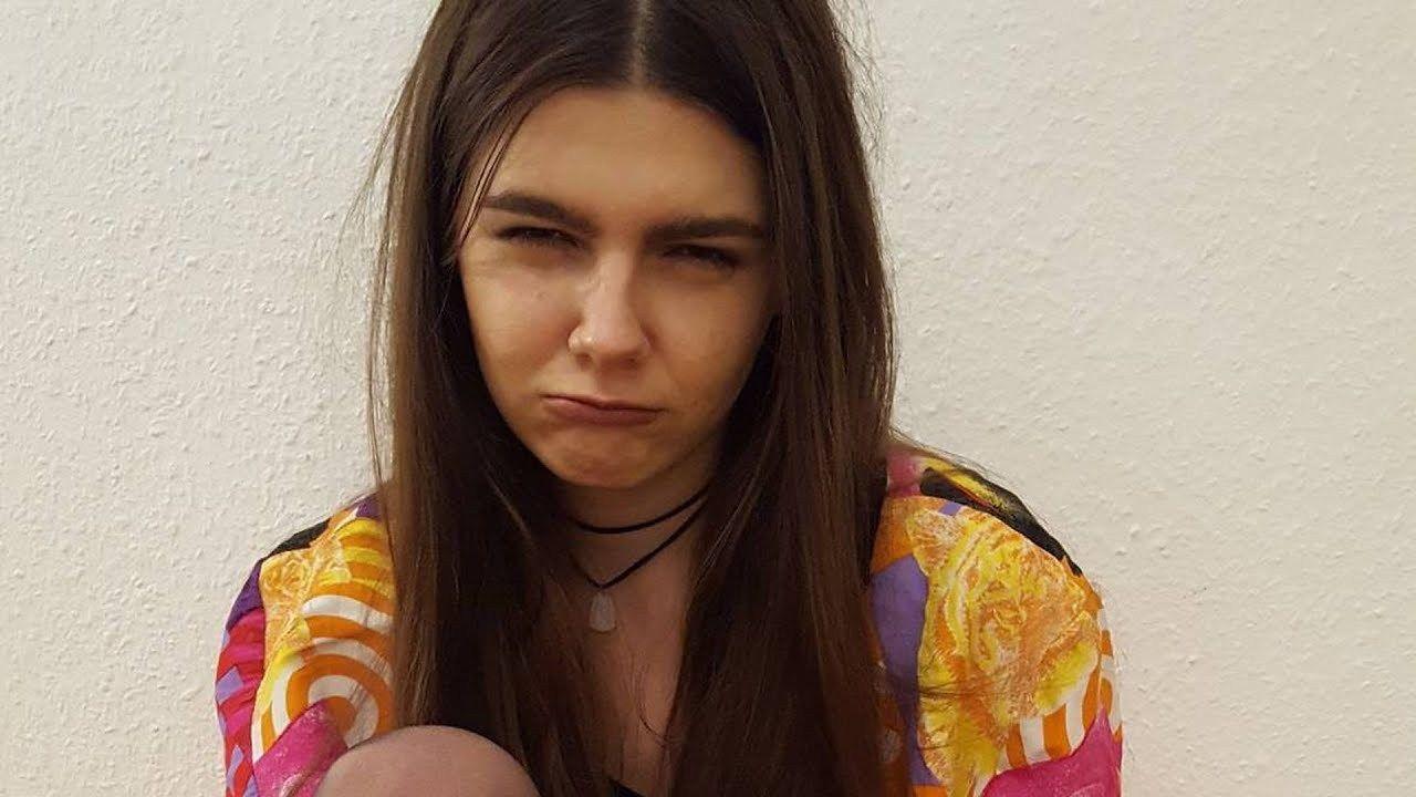 Klaudia Giez (21) mischt diese Staffel von Germany's next ...
