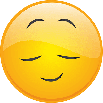 Smileys App With 1000 Smileys For Facebook Whatsapp Or Any Other Messenger Smiley Emoticons Emojis Smiley Emoji