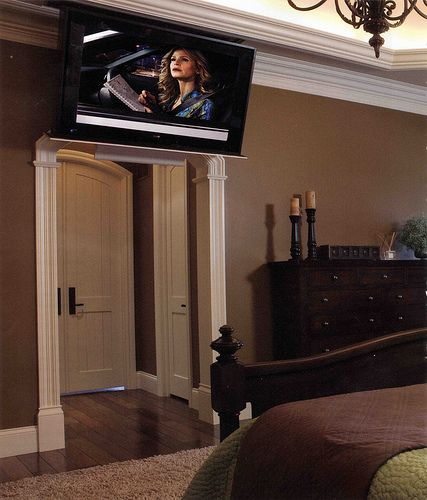Tv Mounted Over Bedroom Entry Way Tv Wall Mount Bedroom Wall Mounted Tv Wall Mount Tv Shelf