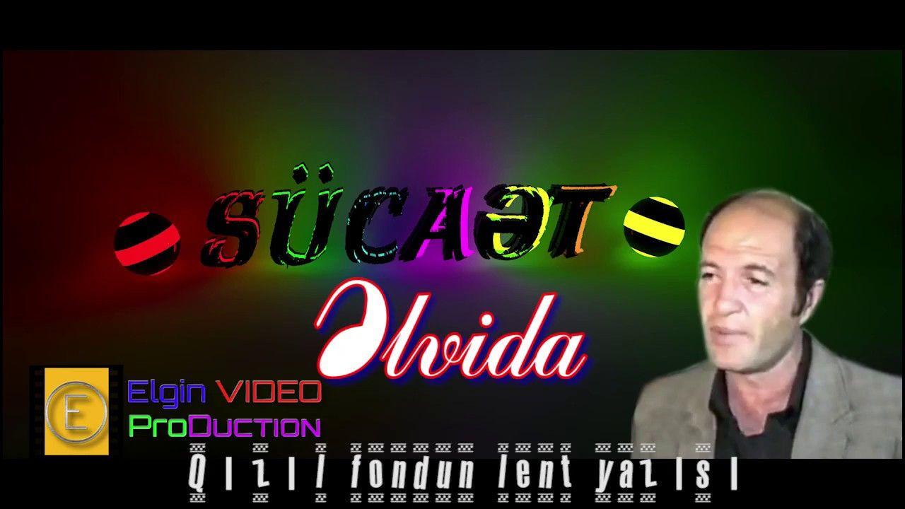Sucaet 1985 Ci Il Deyirler Ve Elvida Seiri Sairin Oz Dilinden Youtube Neon Signs Poster Incoming Call Screenshot