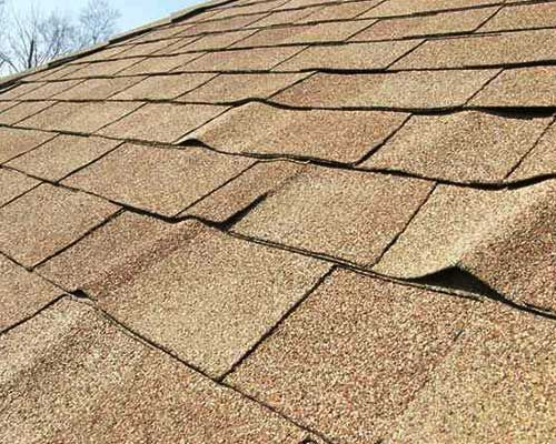The 3 Most Common Roofing Scams In Alberta Roof Iron River Roofing
