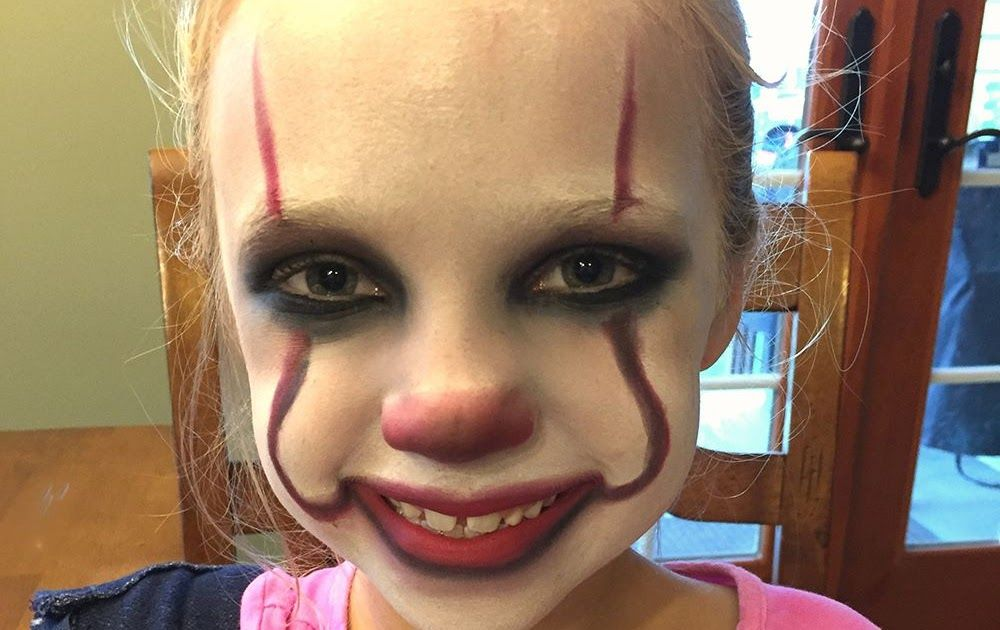 Cool Easy Makeup Looks Kids In 2020 Simple Makeup Looks Makeup
