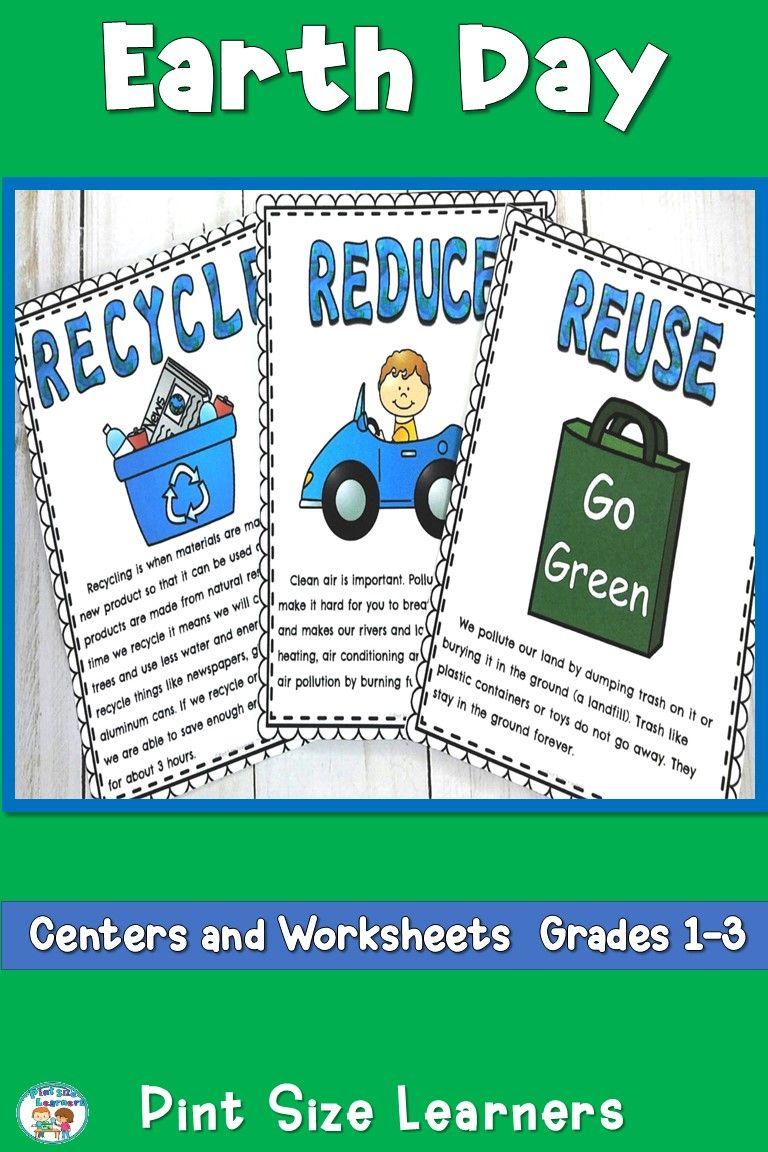 medium resolution of Do your first grade
