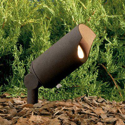 Kichler lighting 15384 landscape accent spot light 24 pack kichler lighting 15384 landscape accent spot light 24 pack aloadofball Images