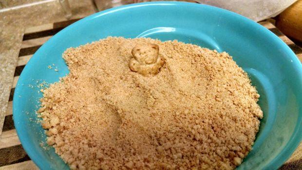 Cosmic Brownie Mini Cakes | Recipe | * Chocolate Dessert