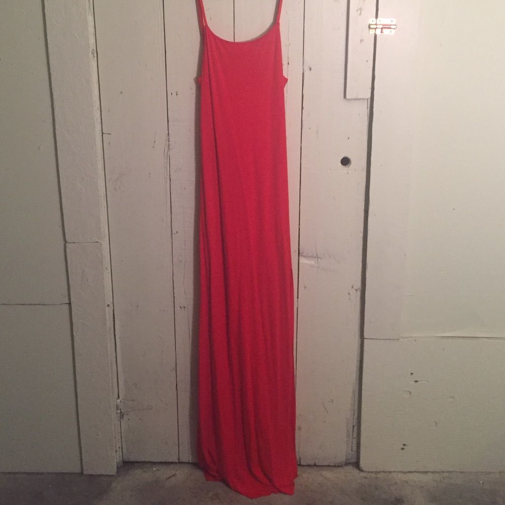 Red red carpet ready long dress red carpet ready and products