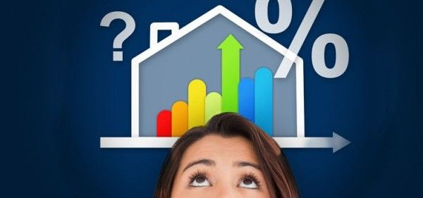 Many homeowners are taking advantage of low mortgage rates and choosing to refinance their home.