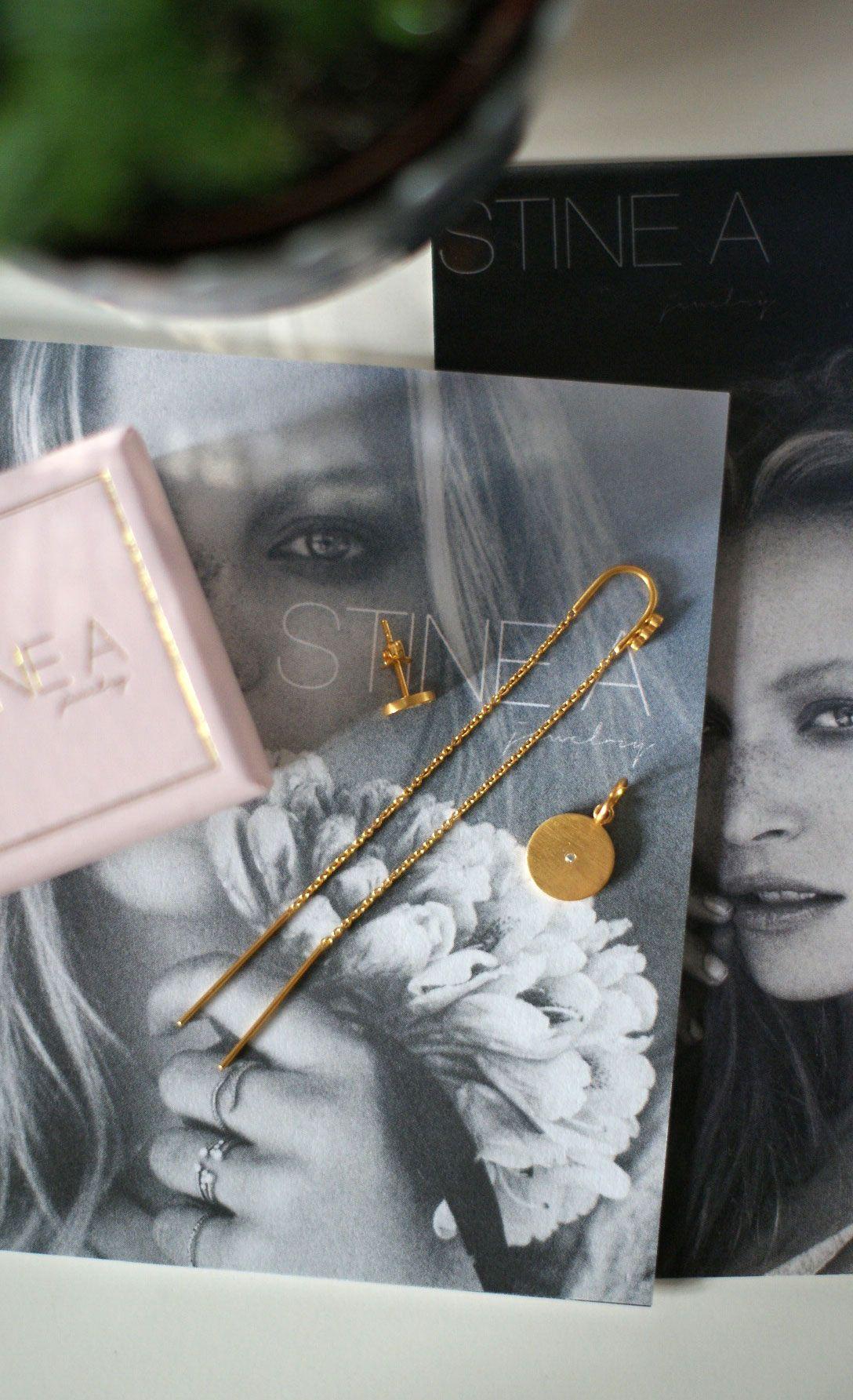 dansk modeblog