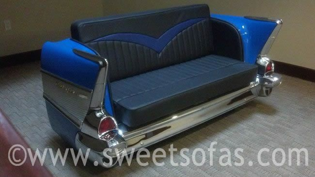 chevy sofa – Home Decor 88