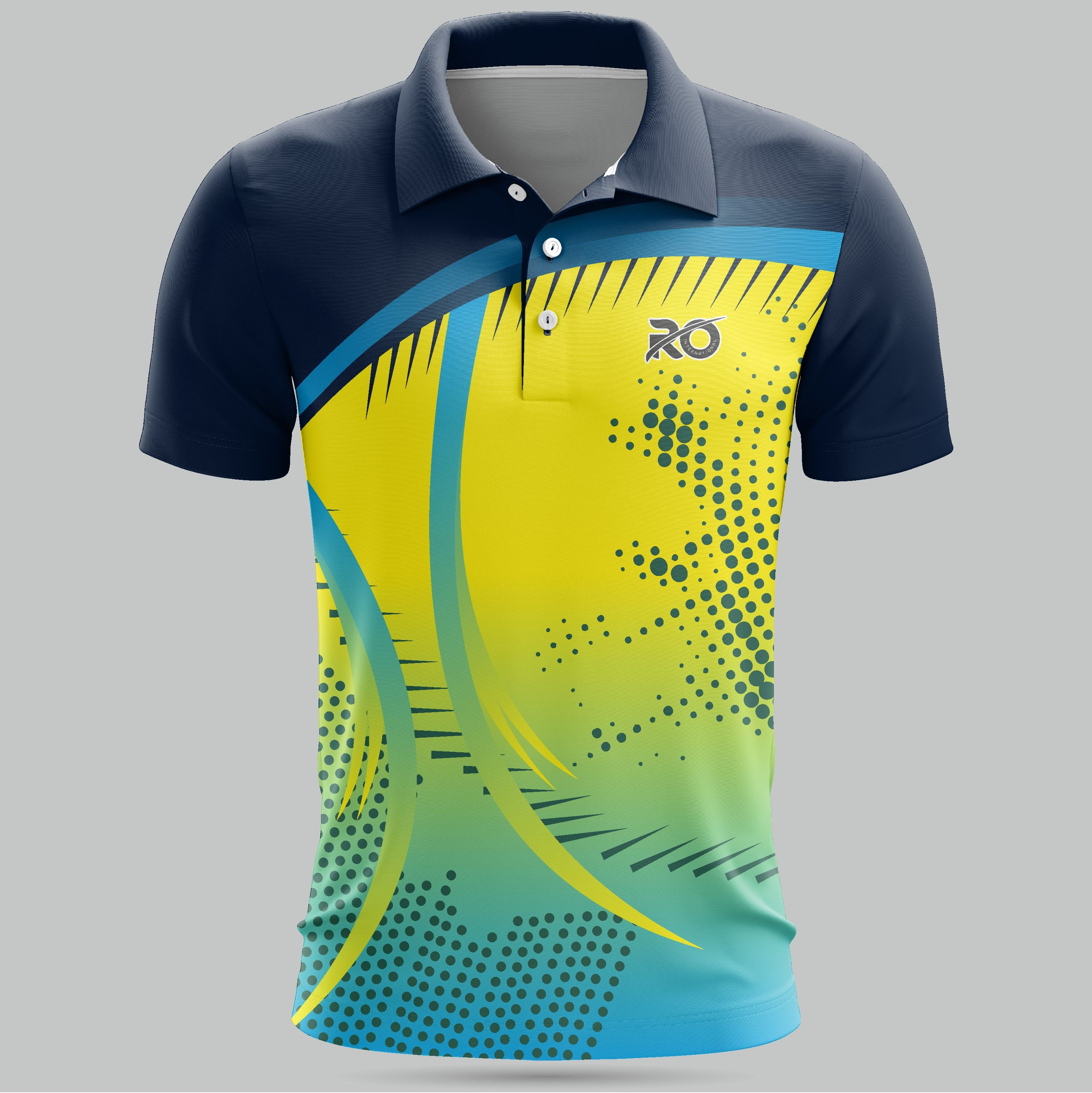 Download Cricket Sublimation In 2021 Sports Jersey Design Sports Tshirt Designs Sport Shirt Design