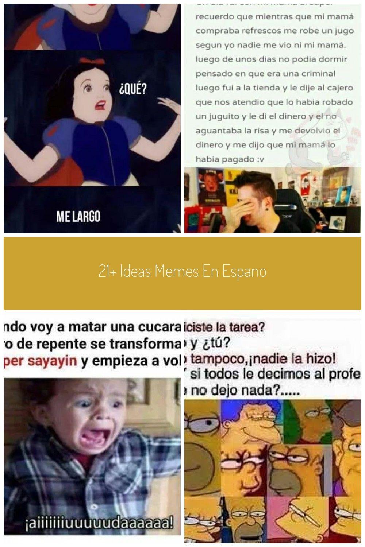 21 Ideas Memes En Espanol Risa Escuela Memes Memes En Espanol 21 Ideas Memes En Espanol Risa Escuela Memes En Espanol Memes All The Things Meme