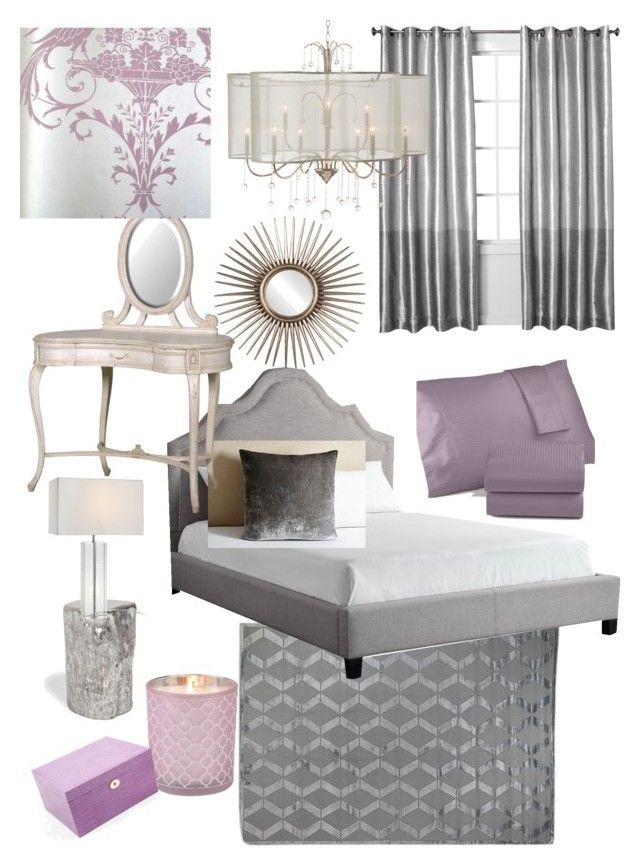 Sophisticated by lillylilit on Polyvore featuring polyvore, interior, interiors, interior design, home, home decor, interior decorating, Exquisite Rugs, Charter Club, Linen Salvage Et Cie, Astek, Bey-Berk and Howard Elliott
