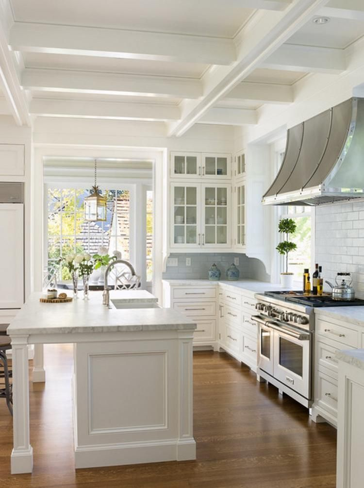 50 Admirable Kitchen Cabinets Design And Decoration Ideas Kitchencabinets Kitchendesign Modern Kitchen Design Modern Kitchen Cabinet Design Luxury Kitchens