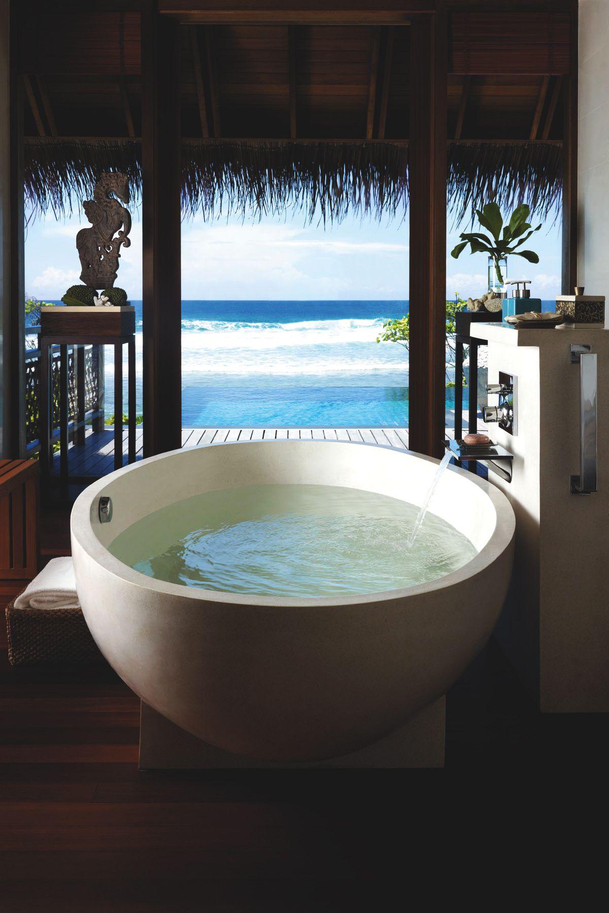 loungeoflust on tumblr: hypnoticgoddessursula your bath is ready