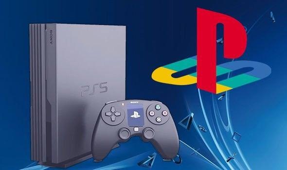 Ps5 Games News Sony Reveals Huge New Next Gen Playstation