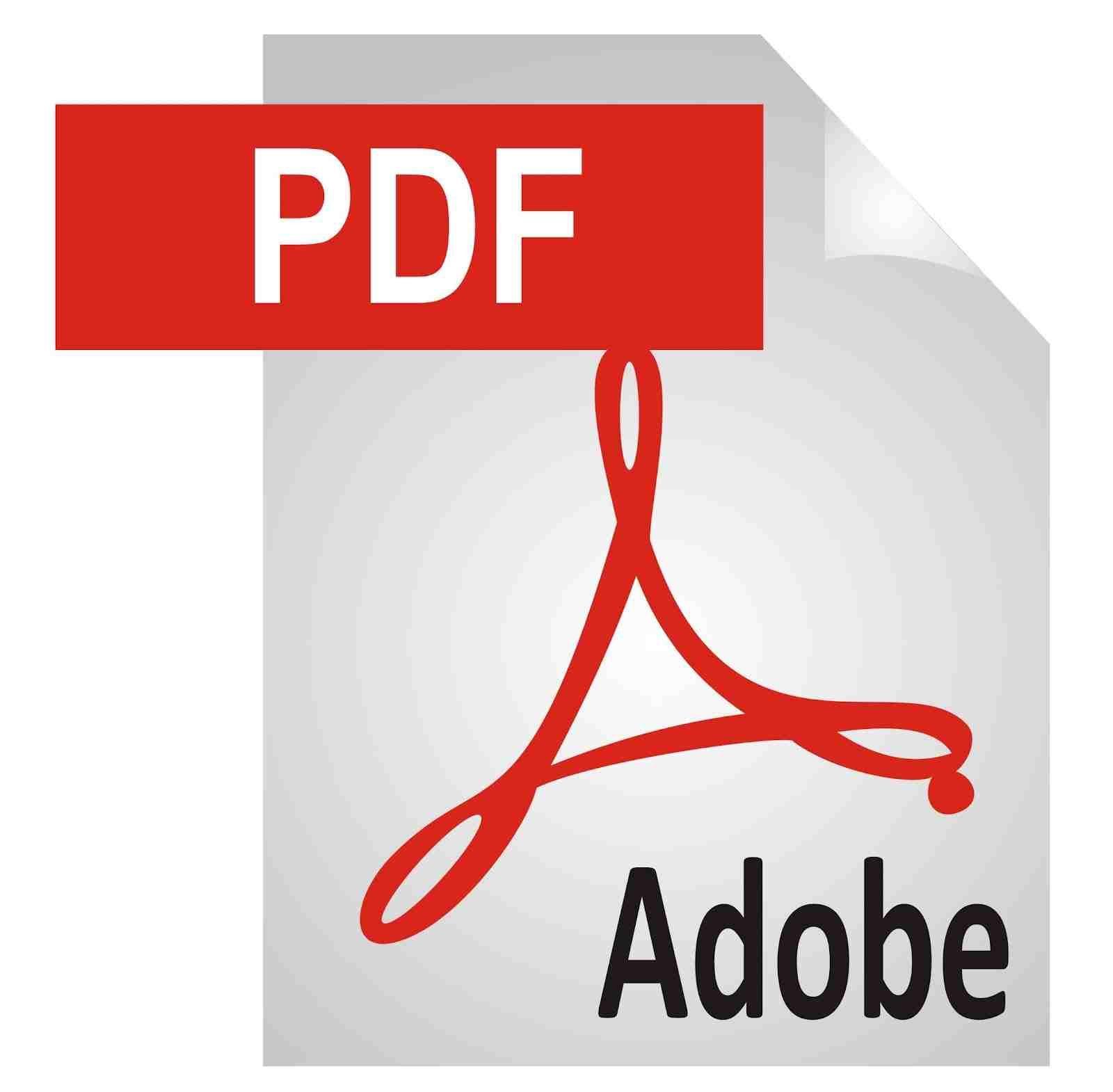 adobe reader pdf download gratuito