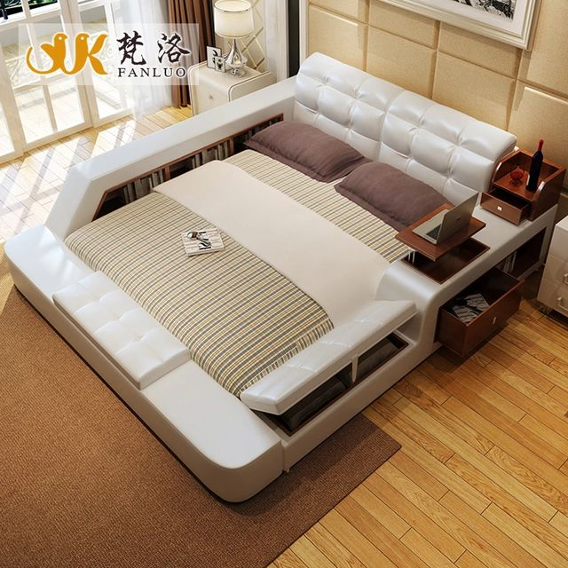 Look What I Found On Aliexpress Bedroom Bed Design Bed