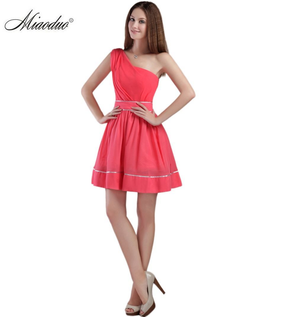 Evening dress slessveless cheap new design party dresses one