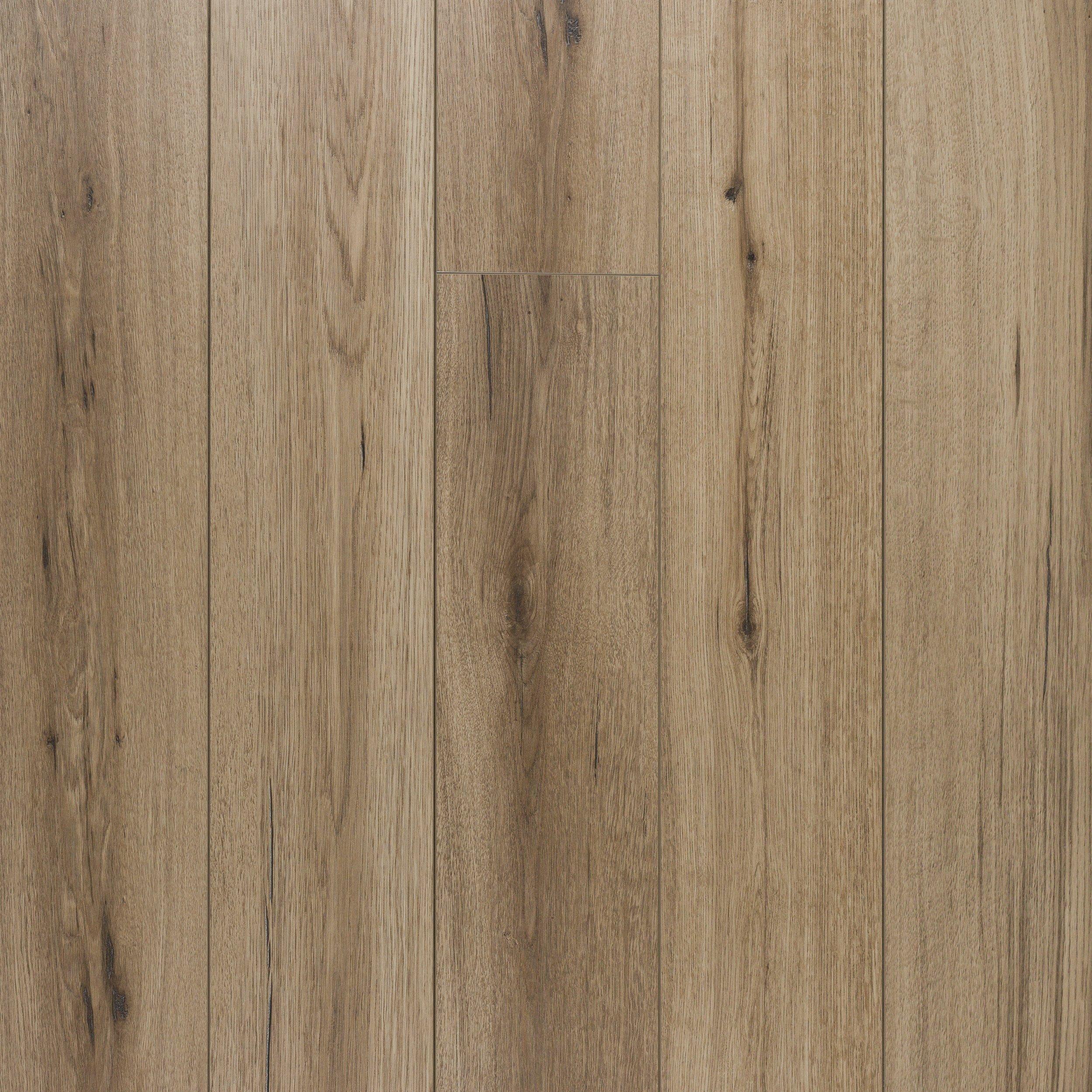 Cassata Water Resistant Laminate Flooring Floor Decor Hardwood