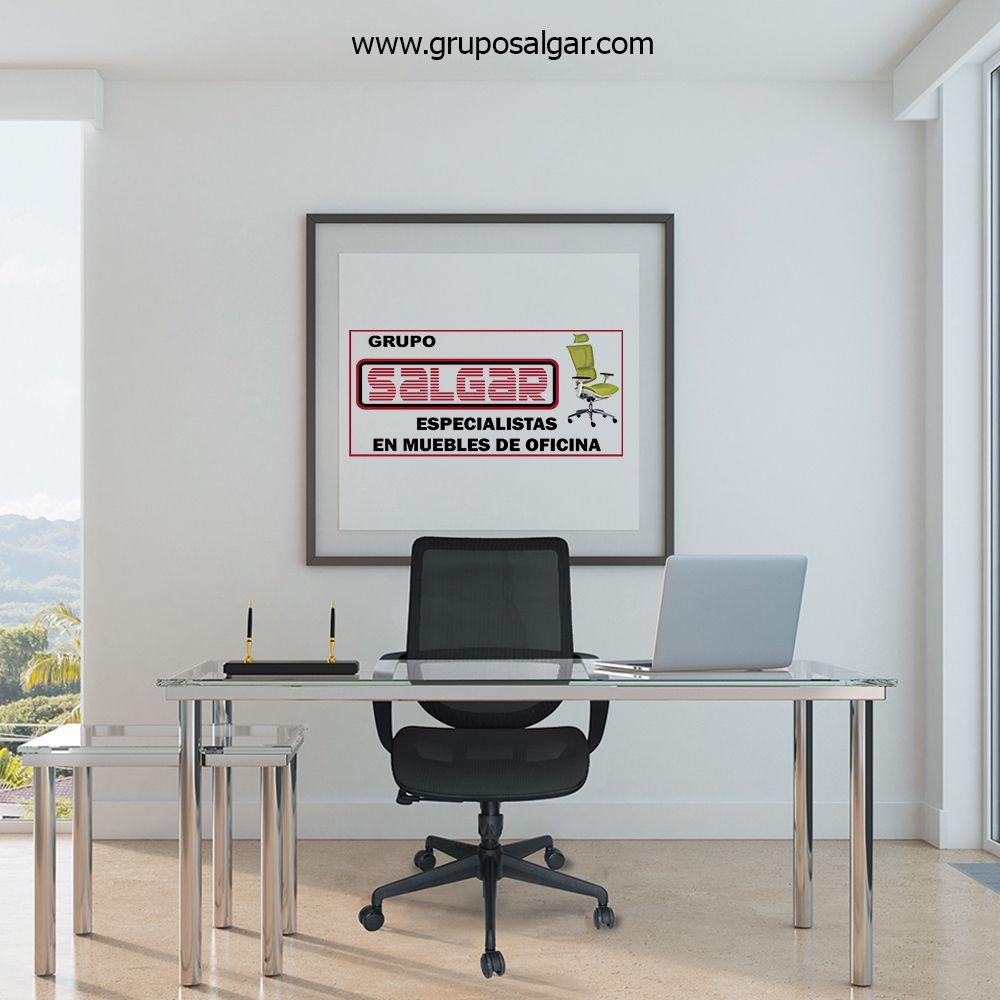 Oficina Muebles De Oficina Muebles Sillas De Oficina