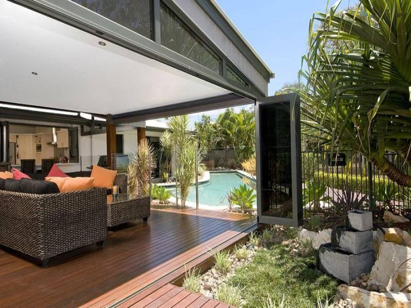 houses for outdoor living - Google Search | kom ons sit oppie ...