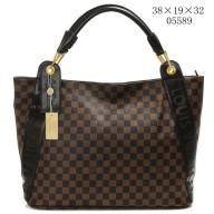 wholesale quality lv purses, wholesale designer louis vuitton bags