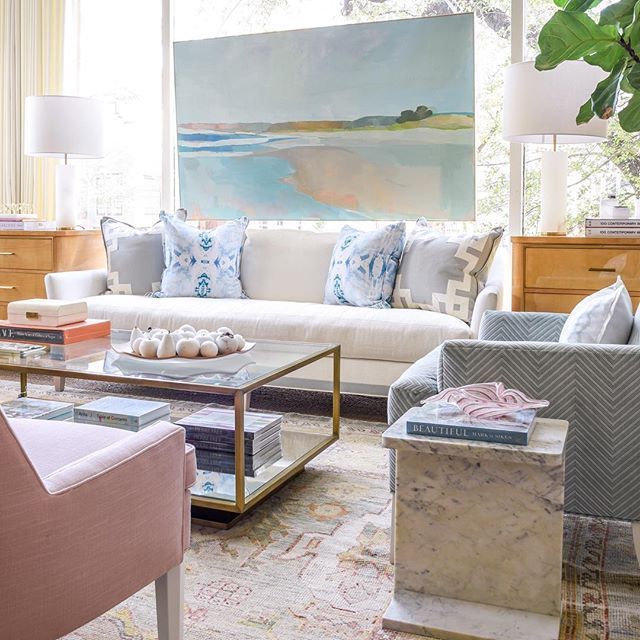 Beautifulbook Design: Living Room Design
