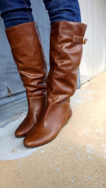 2f13a346cc2 Steve Madden Intyce Boots
