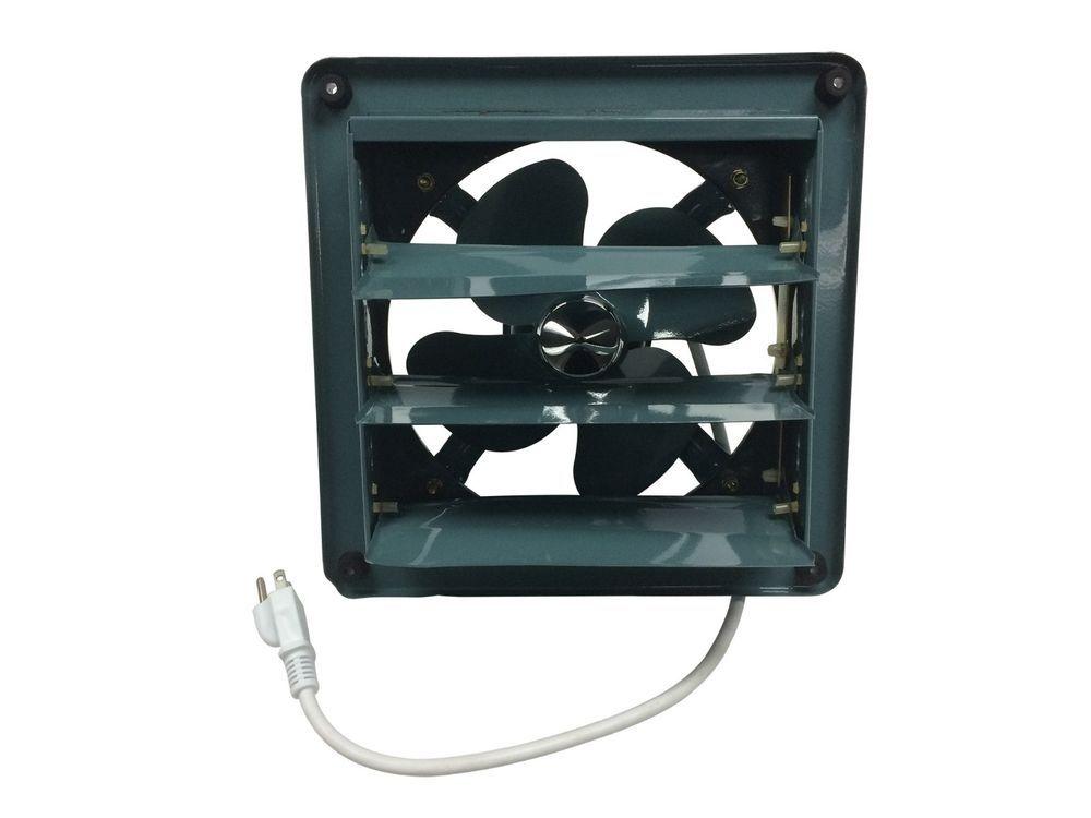 Inspirational Basement Ventilation Fans