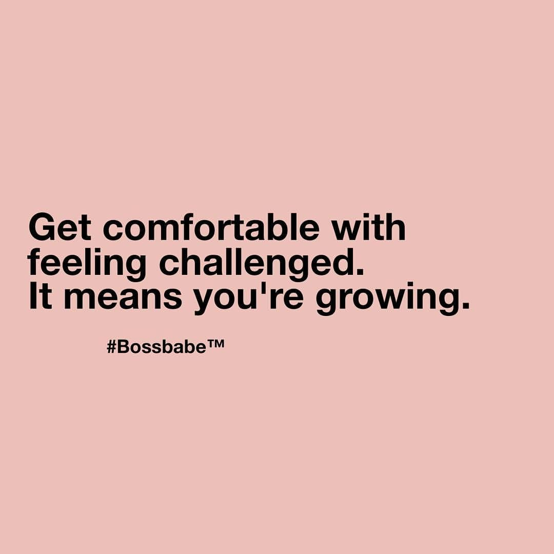 FREE 3 Day #BossBabe Instagram Growth Hacking Challenge