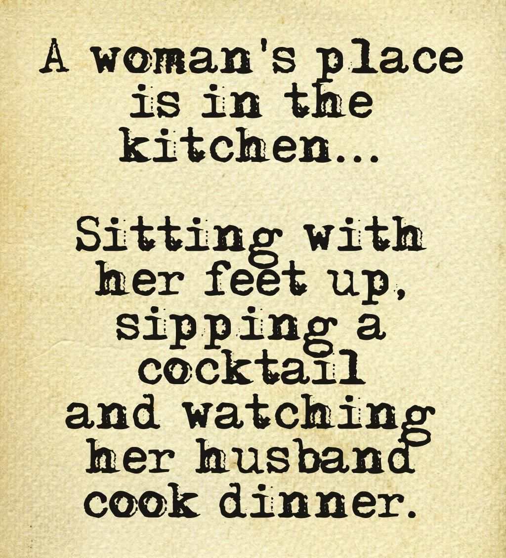 Get More From Pinterest Funny Quotes She Quotes Best Husband