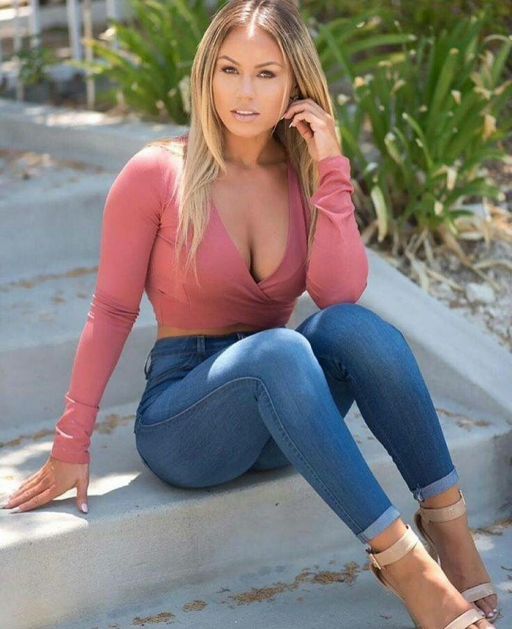 Jeans Videos - Large Porn Tube Free Jeans porn videos