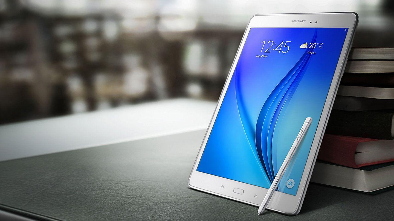 سامسونج قد تقوم بإطلاق Samsung Gear S4 و Galaxy Tab S4 في شهر سبتمبر Samsung Technology New Tablets