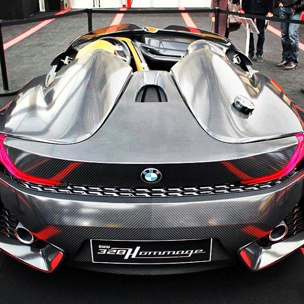 look at this lamborghini aventador on fant stico pinterest cars bmw y sport cars. Black Bedroom Furniture Sets. Home Design Ideas