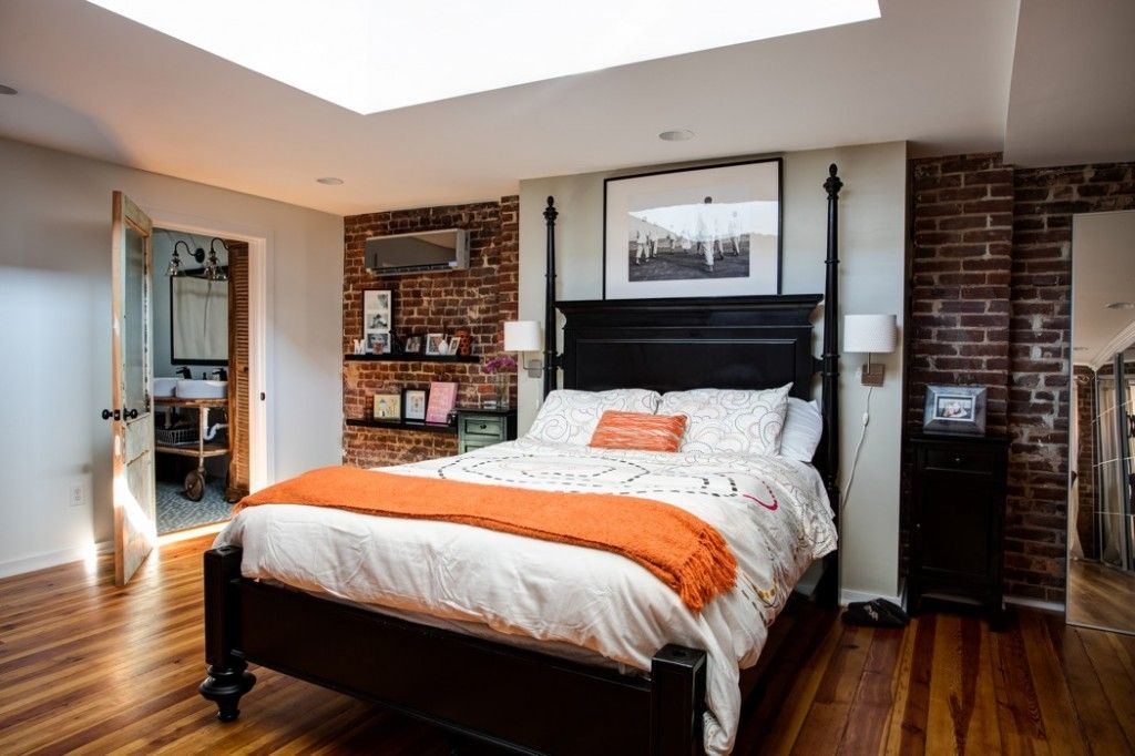 From Garage To Bedroom (Or Whatever You Want!)   The Basics On Converting |  FOR THE HOME: FOR SALE IN OUR AREA | Pinterest | Bedrooms