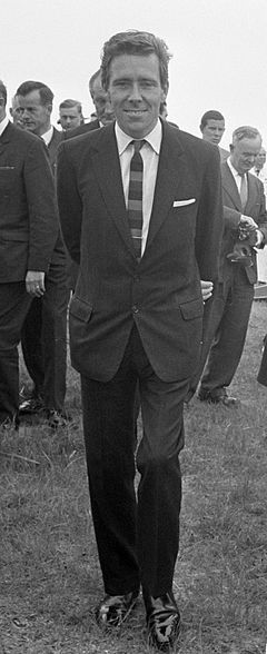 Antony Armstrong Jones 1st Earl Of Snowdon Spouse Antony Charles Robert Armstrong Jones 1st Earl Of Snowdon Gcvo Rdi Born 7 March 1930 Was An E Lady Sarah Armstrong Jones Robert Armstrong Princess Margaret